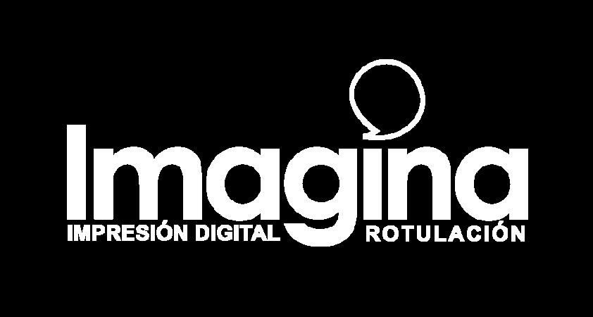 Imagina Rotul